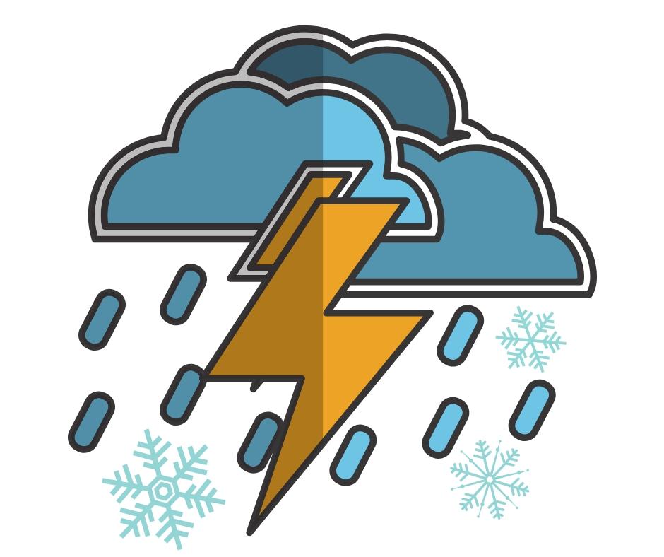 District Information / Calendars, Cancellations & Delays